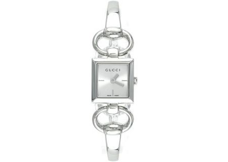 Gucci - YA120502 - Womens Watches