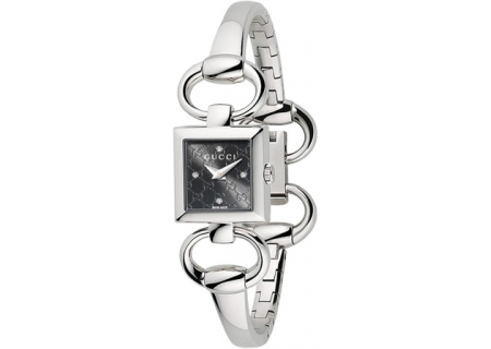 Gucci - 237937 I16G0 1271 - Womens Watches