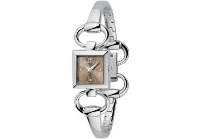 Gucci - YA120509 - Womens Watches