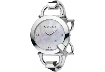 Gucci - YA122504 - Womens Watches
