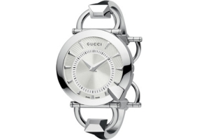 Gucci - YA122508  - Womens Watches