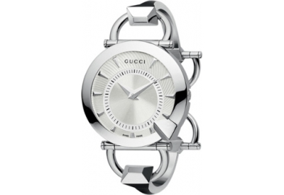 Gucci - YA122508  - Women's Watches