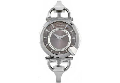 Gucci - YA122510 - Womens Watches