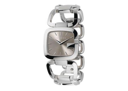 Gucci - YA125402 - Womens Watches