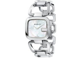 Gucci - YA125404 - Womens Watches