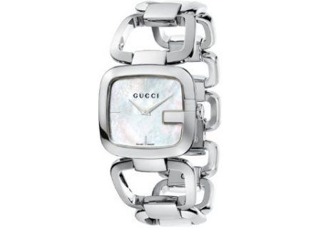 Gucci - YA125404 - Womens Watches