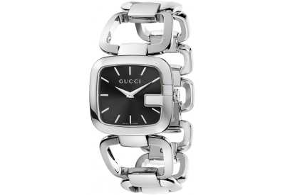 Gucci - YA125407 - Womens Watches
