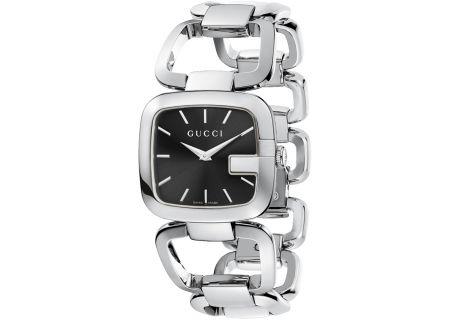 Gucci - YA125407 - Womens Watches