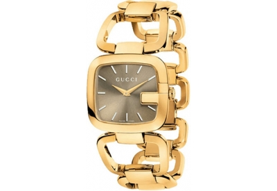 Gucci - YA125408 - Womens Watches