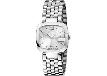 Gucci - YA125411 - Womens Watches