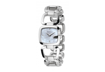 Gucci - YA125502 - Womens Watches