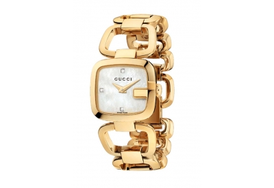 Gucci - YA125513 - Womens Watches