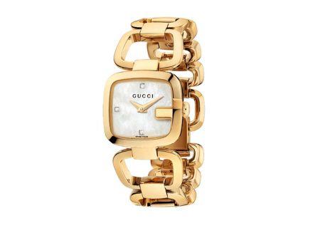 Gucci - YA125513 - Womens Watches