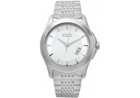 Gucci - YA126209 - Mens Watches