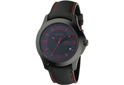Gucci - YA126224 - Mens Watches