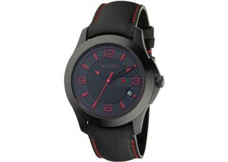 Gucci - YA126224 - Mens Watches