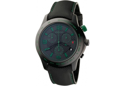 Gucci - YA126225 - Mens Watches