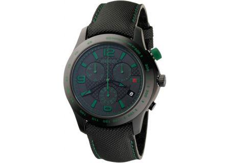 Gucci - YA126225 - Mens Watches