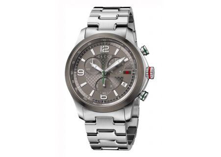 Gucci - YA126238 - Mens Watches