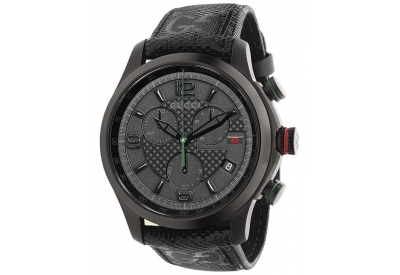 Gucci - YA126244 - Mens Watches