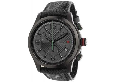 Gucci - YA126244 - Mens Watches