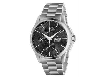 Gucci - YA126264 - Mens Watches