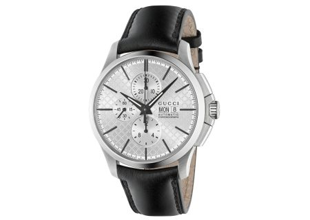 Gucci - YA126265 - Mens Watches