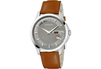 Gucci - YA126302 - Mens Watches