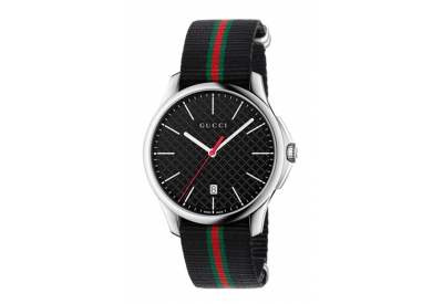 Gucci - YA126321 - Mens Watches