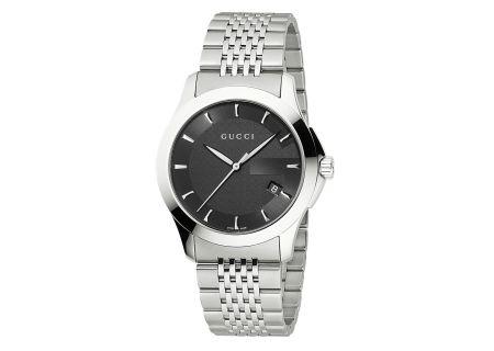Gucci - YA126402 - Mens Watches
