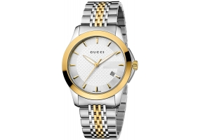 Gucci - YA126409 - Mens Watches