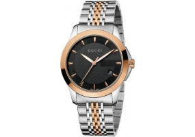 Gucci - YA126410 - Mens Watches