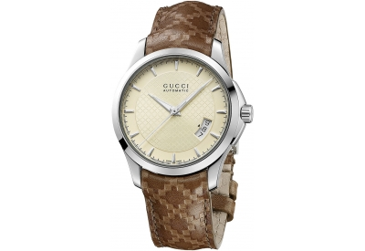 Gucci - YA126421 - Womens Watches