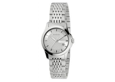 Gucci - YA126501 - Womens Watches