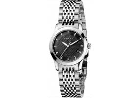 Gucci - YA126502 - Womens Watches