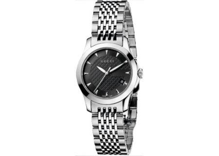 Gucci - YA126502 - Womens Watches