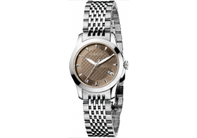 Gucci - YA126503 - Womens Watches
