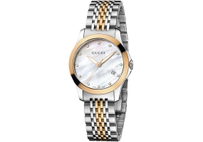 Gucci - YA126514 - Womens Watches