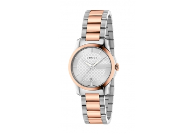 Gucci - YA126528 - Womens Watches