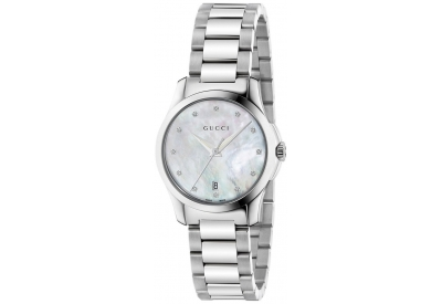 Gucci - YA126542 - Womens Watches