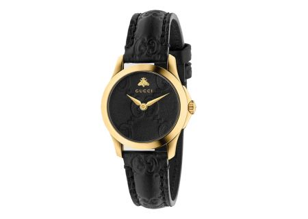 Gucci - YA126581 - Womens Watches