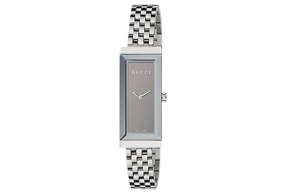 Gucci - 250411 J6AT0 1165 - Womens Watches