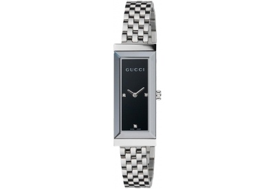Gucci - 250414 J6AU0 8163 - Womens Watches