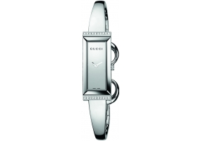 Gucci - YA127505  - Womens Watches