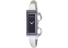 Gucci - YA127512 - Womens Watches