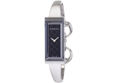 Gucci - YA127512 - Womens Watches