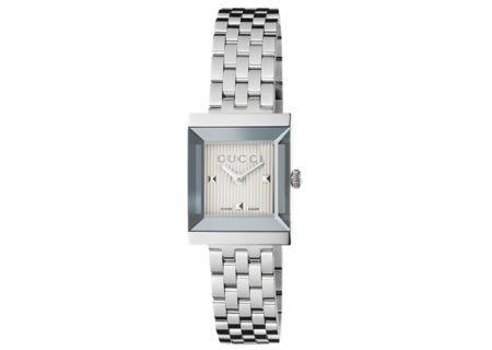 Gucci - YA128402 - Womens Watches