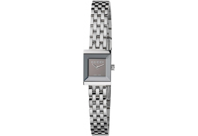 Gucci - 250407 J6AT0 1165 - Women's Watches
