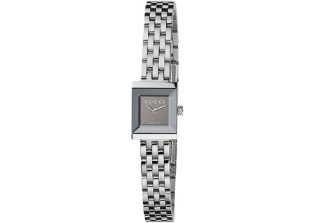 Gucci - 250407 J6AT0 1165 - Womens Watches