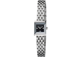 Gucci - YA128507 - Womens Watches